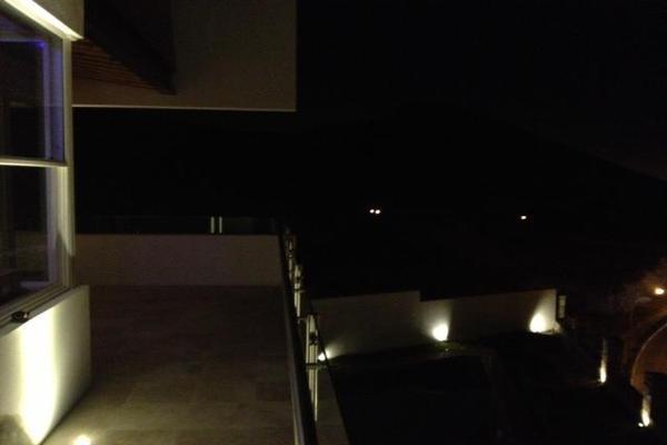 Foto de casa en venta en  , san francisco, chihuahua, chihuahua, 7921822 No. 08