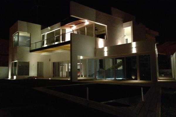 Foto de casa en venta en  , san francisco, chihuahua, chihuahua, 7921822 No. 10