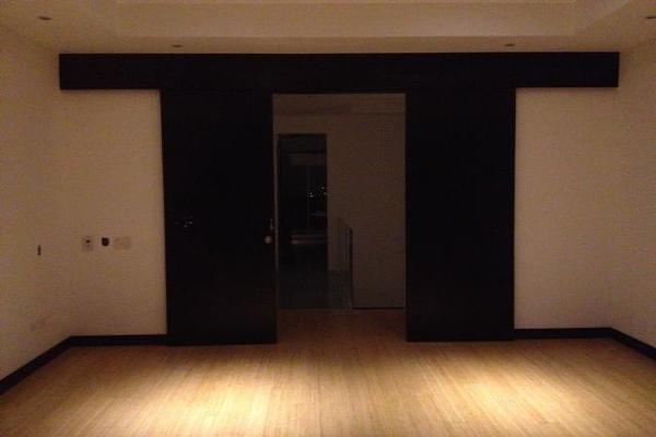 Foto de casa en venta en  , bosques de san francisco i y ii, chihuahua, chihuahua, 7921822 No. 12