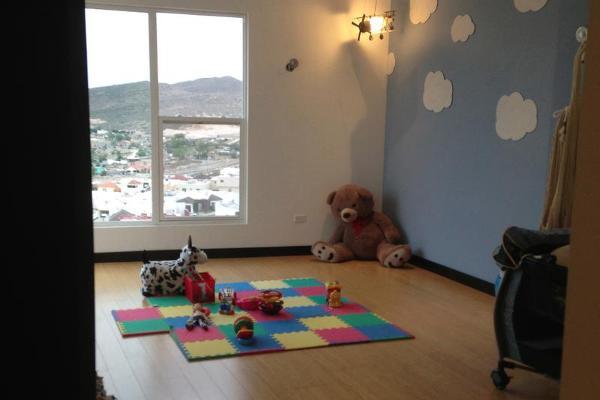 Foto de casa en venta en  , san francisco, chihuahua, chihuahua, 7921822 No. 13