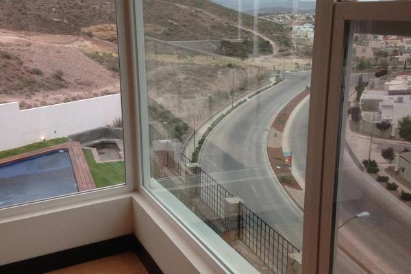 Foto de casa en venta en  , san francisco, chihuahua, chihuahua, 7921822 No. 14