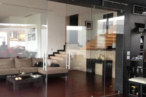 Foto de casa en venta en  , san francisco, chihuahua, chihuahua, 7921822 No. 17