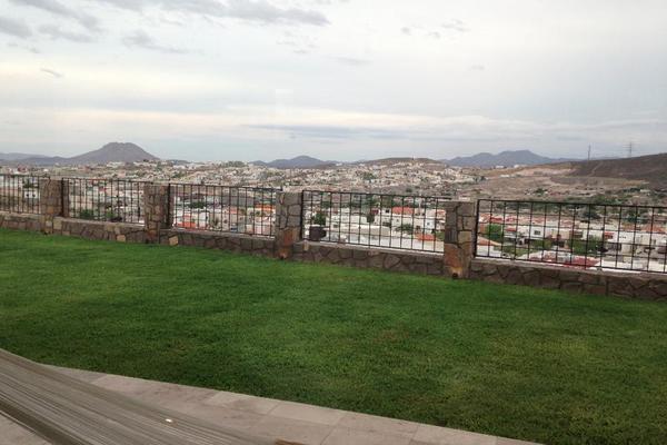 Foto de casa en venta en  , bosques de san francisco i y ii, chihuahua, chihuahua, 7921822 No. 23
