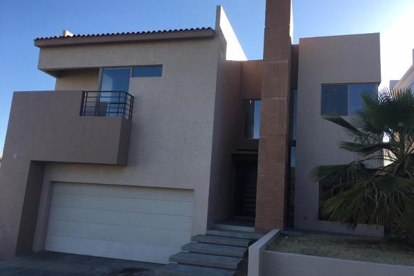 Foto de casa en venta en  , san francisco, chihuahua, chihuahua, 7921852 No. 01