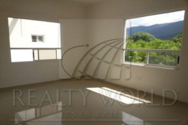 Foto de casa en venta en, bosques de san josé, santiago, nuevo león, 1789459 no 09