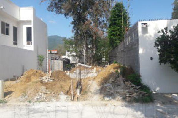 Foto de casa en venta en, bosques de san josé, santiago, nuevo león, 1789459 no 13