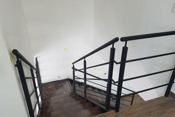 Foto de casa en venta en  , bosques de san josé, santiago, nuevo león, 3963995 No. 14