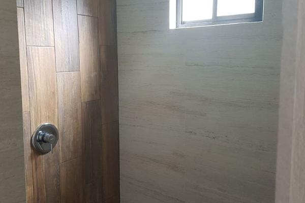Foto de casa en venta en  , bosques de san josé, santiago, nuevo león, 3963995 No. 15