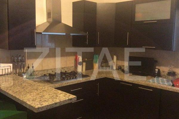 Foto de casa en venta en  , bosques de san josé, santiago, nuevo león, 7954542 No. 05