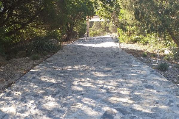 Foto de casa en venta en  , bosques de santa catarina, santa catarina, nuevo león, 8856775 No. 02