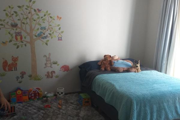 Foto de casa en venta en  , bosques de santa catarina, santa catarina, nuevo león, 8856775 No. 05