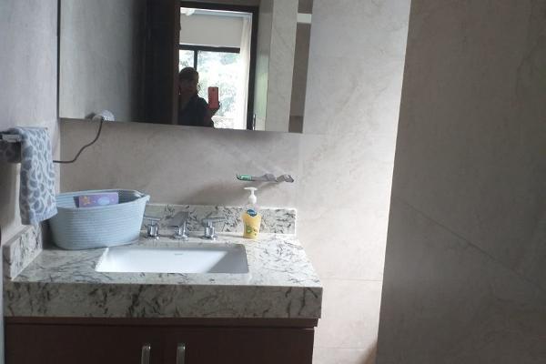 Foto de casa en venta en  , bosques de santa catarina, santa catarina, nuevo león, 8856775 No. 06