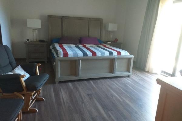 Foto de casa en venta en  , bosques de santa catarina, santa catarina, nuevo león, 8856775 No. 07