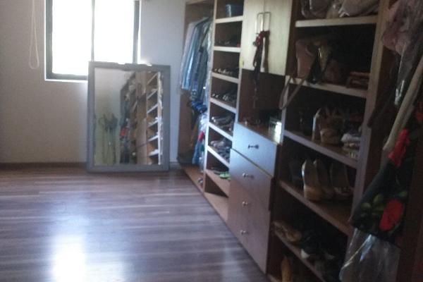 Foto de casa en venta en  , bosques de santa catarina, santa catarina, nuevo león, 8856775 No. 08