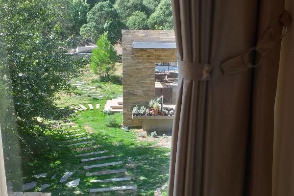 Foto de casa en venta en  , bosques de santa catarina, santa catarina, nuevo león, 8856775 No. 09