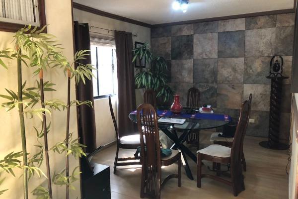 Foto de casa en venta en  , bosques de satélite, monterrey, nuevo león, 6174252 No. 02