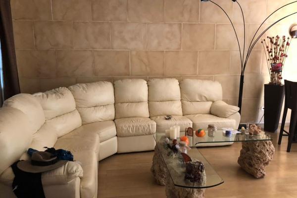 Foto de casa en venta en  , bosques de satélite, monterrey, nuevo león, 6174252 No. 08