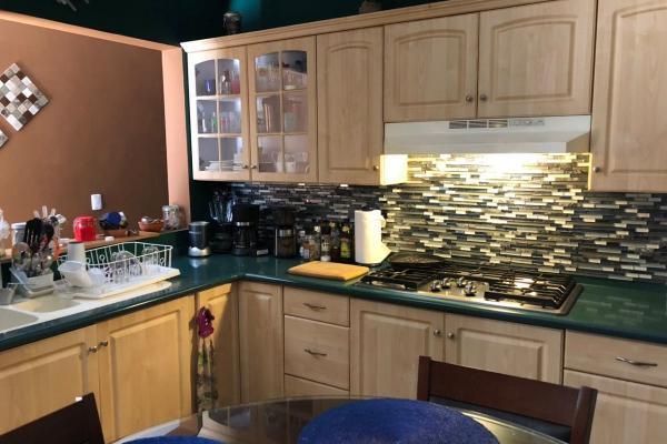 Foto de casa en venta en  , bosques de satélite, monterrey, nuevo león, 6174252 No. 09