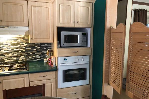 Foto de casa en venta en  , bosques de satélite, monterrey, nuevo león, 6174252 No. 10
