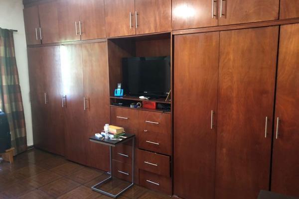 Foto de casa en venta en  , bosques de satélite, monterrey, nuevo león, 6174252 No. 13