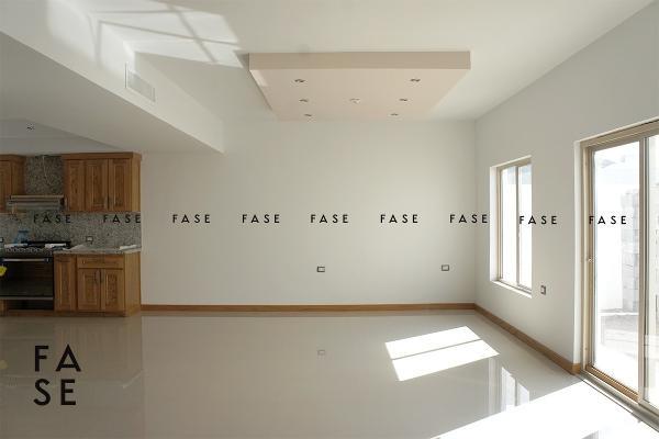 Foto de casa en venta en bosques de selous , bosques del valle, chihuahua, chihuahua, 8896414 No. 02