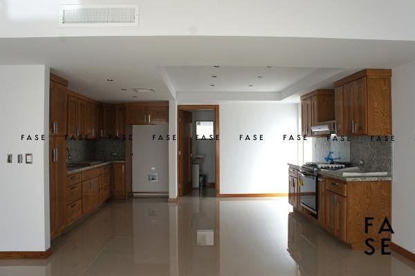 Foto de casa en venta en bosques de selous , bosques del valle, chihuahua, chihuahua, 8896414 No. 03