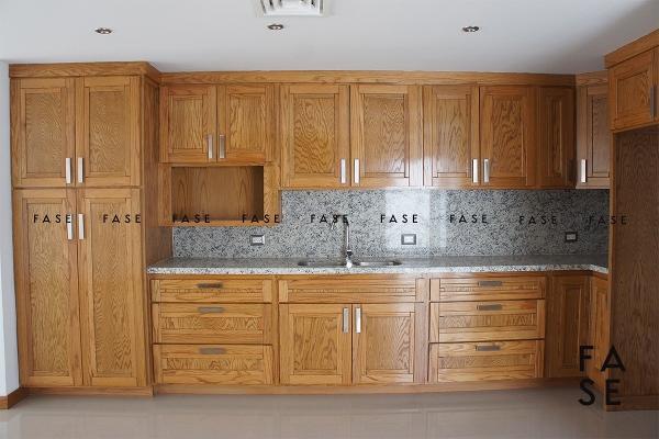 Foto de casa en venta en bosques de selous , bosques del valle, chihuahua, chihuahua, 8896414 No. 04