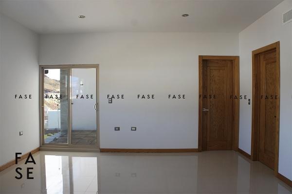 Foto de casa en venta en bosques de selous , bosques del valle, chihuahua, chihuahua, 8896414 No. 07