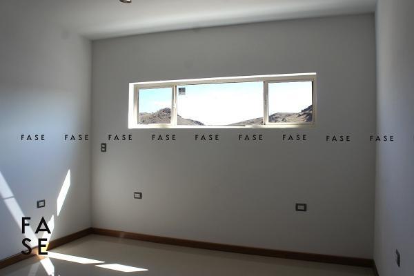 Foto de casa en venta en bosques de selous , bosques del valle, chihuahua, chihuahua, 8896414 No. 08