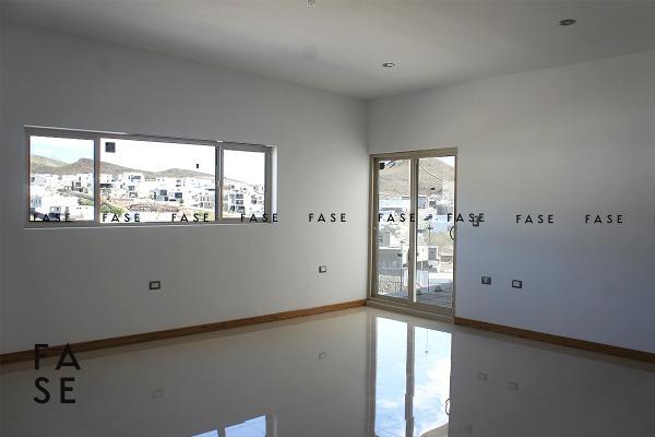 Foto de casa en venta en bosques de selous , bosques del valle, chihuahua, chihuahua, 8896414 No. 09