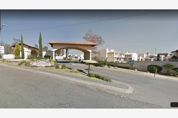 Foto de casa en venta en bosques de sherwood 1, bosques del lago, cuautitlán izcalli, méxico, 16764592 No. 03
