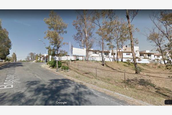 Foto de casa en venta en bosques de sherwood 1, bosques del lago, cuautitlán izcalli, méxico, 16764592 No. 05