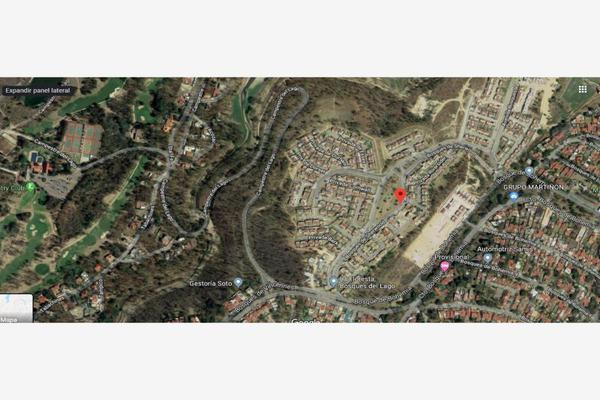 Foto de casa en venta en bosques de sherwood 1, bosques del lago, cuautitlán izcalli, méxico, 16764592 No. 06