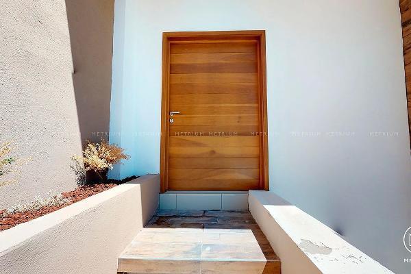 Foto de casa en venta en bosques de taiga , bosques del valle, chihuahua, chihuahua, 3721577 No. 02
