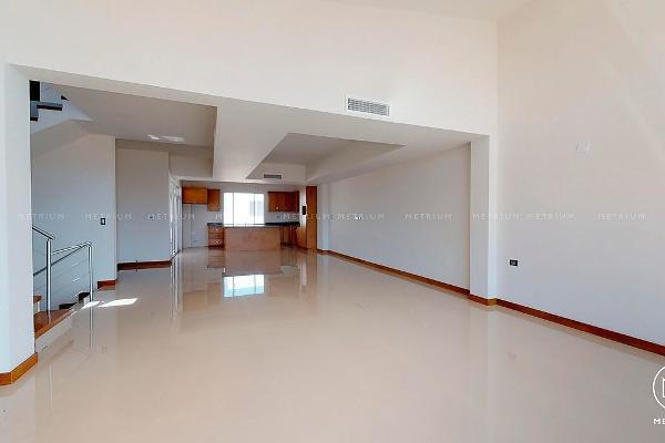 Foto de casa en venta en bosques de taiga , bosques del valle, chihuahua, chihuahua, 3721577 No. 04