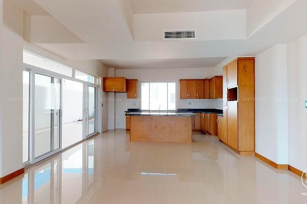 Foto de casa en venta en bosques de taiga , bosques del valle, chihuahua, chihuahua, 3721577 No. 05