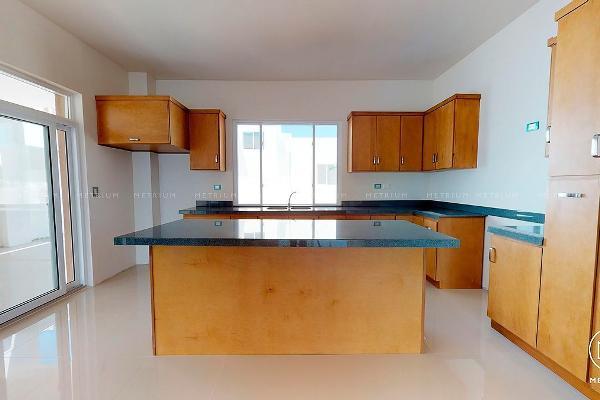 Foto de casa en venta en bosques de taiga , bosques del valle, chihuahua, chihuahua, 3721577 No. 06