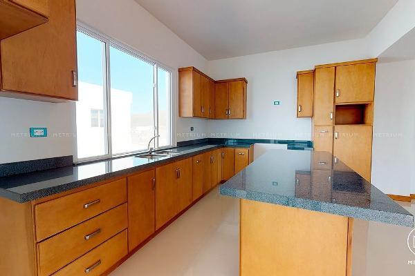 Foto de casa en venta en bosques de taiga , bosques del valle, chihuahua, chihuahua, 3721577 No. 07