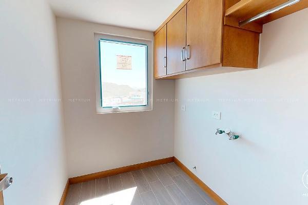 Foto de casa en venta en bosques de taiga , bosques del valle, chihuahua, chihuahua, 3721577 No. 12