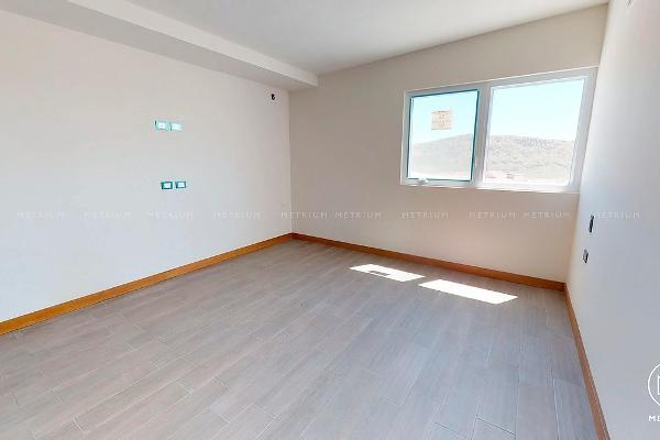Foto de casa en venta en bosques de taiga , bosques del valle, chihuahua, chihuahua, 3721577 No. 13