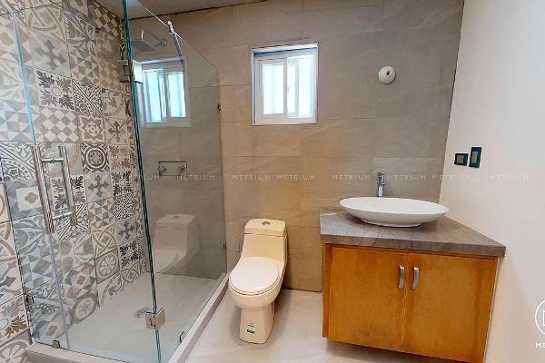 Foto de casa en venta en bosques de taiga , bosques del valle, chihuahua, chihuahua, 3721577 No. 14