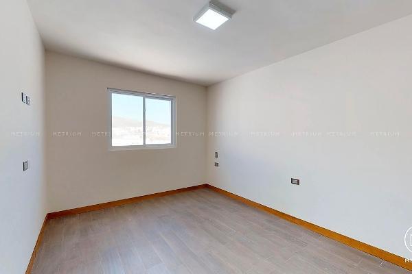 Foto de casa en venta en bosques de taiga , bosques del valle, chihuahua, chihuahua, 3721577 No. 15