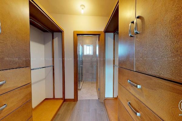 Foto de casa en venta en bosques de taiga , bosques del valle, chihuahua, chihuahua, 3721577 No. 16