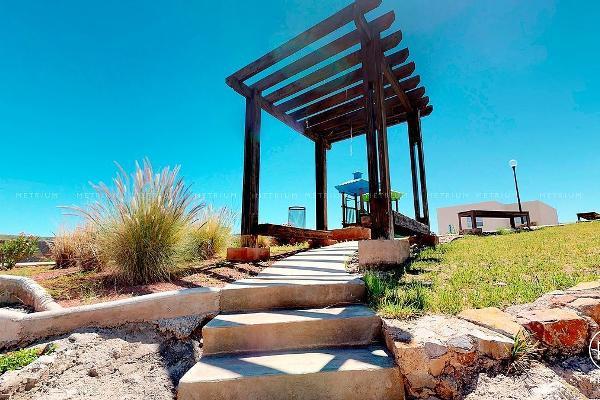 Foto de casa en venta en bosques de taiga , bosques del valle, chihuahua, chihuahua, 3721577 No. 18