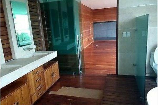 Foto de casa en venta en bosques de trejocotes 1, bosques de las lomas, cuajimalpa de morelos, df / cdmx, 0 No. 06