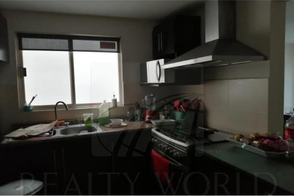 Foto de casa en renta en bosques de valle alto 0, brisas de valle alto, monterrey, nuevo león, 12274779 No. 04