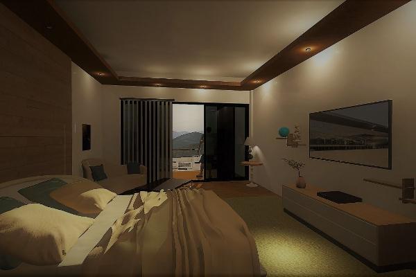 Foto de casa en venta en  , bosques de valle alto 2 etapa, monterrey, nuevo león, 4642113 No. 02