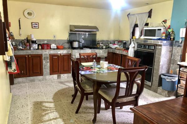 Foto de casa en venta en bosques de viena 54, bosques del lago, cuautitlán izcalli, méxico, 20157813 No. 06