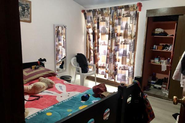 Foto de casa en venta en bosques de viena 54, bosques del lago, cuautitlán izcalli, méxico, 20157813 No. 09