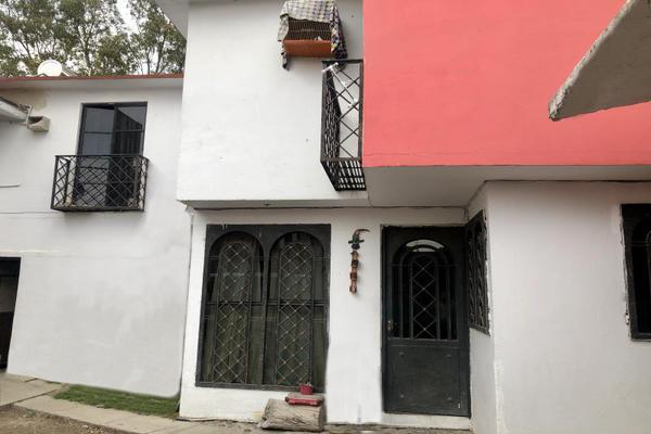 Foto de casa en venta en bosques de viena 54, bosques del lago, cuautitlán izcalli, méxico, 20157813 No. 14